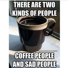 """www.slickbartender.com #thetrendybarista #coffee#lasvegas #coffeeshop #coffeecatering #instacoffee #coffeegram #coffeetime #coffeeaddict #coffeelovers…"""