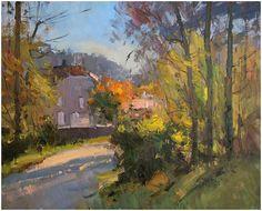 Lavincourt