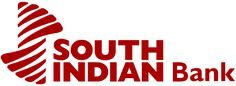 South Indian Bank Admit Card 2016 | Probationary Manager Jobs | Sarkari Naukri