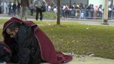 Theo Francken brengt preopvang asielzoekers terug naar 1.000 plaatsen