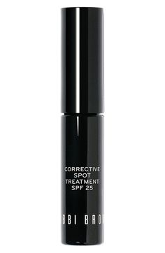 Bobbi Brown Corrective Spot Treatment SPF 25 available at Nordstrom