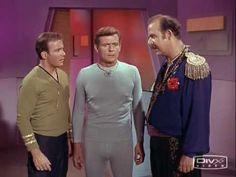 Illogical, Illogical, please explain please explain. ...  I am not programed to respond in that area.