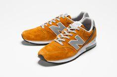 New Balance 996 25th Anniversary02