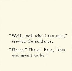 just fell in love with this quote..