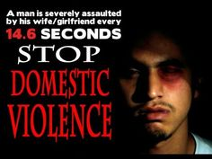"Stop Domestic Violence - WATCH VIDEO HERE -> http://bestdivorce.solutions/stop-domestic-violence-2    How To Divorce A Narcissist And Other Jerks (CLICK HERE)   Please see: ""Janam Janam – Love Is Infinite 