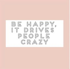 #Quote #Words #Happy  from www.kidsdinge.com                   https://www.instagram.com/kidsdinge/ https://www.facebook.com/kidsdinge/ #kidsdinge