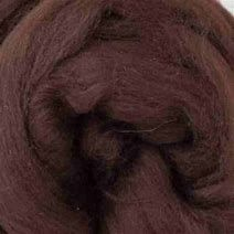 Index - Country Yarns Roving Wool, Friends Instagram, Yarns, Needle Felting, Country, Rural Area, Country Music, Felting