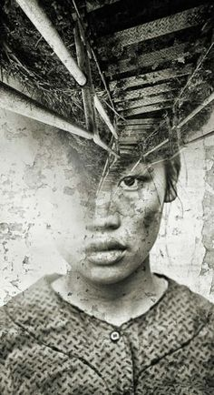 Antonio Mora - Dream Portraits ♥