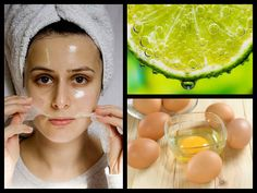 Tips And Tricks To Bring Out Your Natural Beauty - Skin Deep Beauty Tips Homemade Peel Off Mask, Best Peel Off Mask, Homemade Face Masks, Face Peel Mask, Charcoal Mask Peel, Avocado Face Mask, Cucumber Mask, Homemade Acne Treatment, Homemade Moisturizer