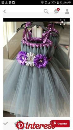 Tutu Dress 6 Dress Up Party Formal por TutullyCuteDesigns Custom Made to Order Tutu Dress via Etsy. Tutu Dress via Etsy. Would be very cute for a summer photo shoot Tutu Dress i loove the colors on this one Black and Teal tulle with teal ribbon for flower Diy Tutu, Tutu En Tulle, Tulle Dress, Dress Up, Tutu Dresses, Tulle Poms, Tutu Skirts, Pom Poms, Diy Wedding Dress
