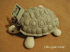 03+P1010049+Trapunto+turtle%2C+quilt%2C+Pattern+and+Tutorial.jpg (640×479)
