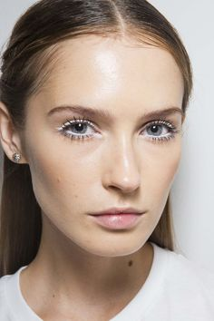 The makeup trends you NEED to know about.
