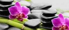Massage thai seoi di - Détente & Bien être - Paris 10eme