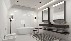 Apartment in Dusseldorf by Ando Studio (11)