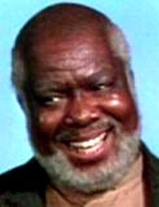 """James Baskett February July 1948 Beloved for his portrayal of the character """"Uncle Remus"""" in the Disney film """"Song of the South"""". Cause of death: Heart disease Disney Live, Disney Magic, Walt Disney, Film Song, Musical Film, Disney Songs, Disney Movies, Disney Quotes, Disney Cartoons"""