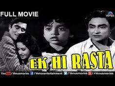 Watch Ek Hi Raasta - Bollywood Movies Full Movies   Sunil Dutt Movies   Ashok Kumar   Hindi Full Movies watch on  https://free123movies.net/watch-ek-hi-raasta-bollywood-movies-full-movies-sunil-dutt-movies-ashok-kumar-hindi-full-movies/