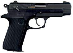 An M31PK