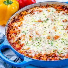 Pork Recipes, Real Food Recipes, Cooking Recipes, Healthy Recipes, Turkey Recipes, Healthy Meals, Keto Recipes, Easy Meals, Yummy Food