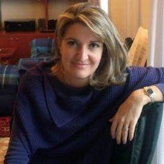 Leggo Rosa: Anna Premoli e i suoi romanzi