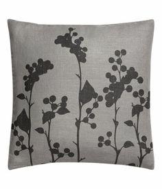Pillow | H&M SE