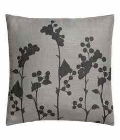 Pillow   H&M SE