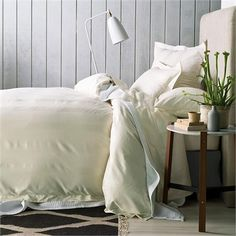 http://www.clicknbuyaustralia.com/product/christina-quilt-cover-set-by-linen-house/ Christina Quilt Cover Set By Linen House $179 + Discount Linen Bedding Sheets Cushions Homedecor Bedroom Australia Bed Doona
