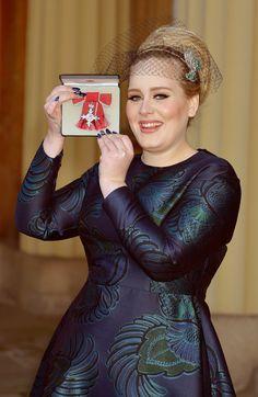 Adele laurie blue adkins a lesbian