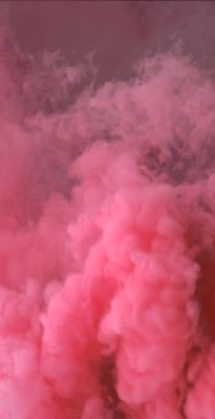 Smoke Wallpaper, Pink Wallpaper Iphone, Cute Wallpaper Backgrounds, Pretty Wallpapers, Cool Wallpaper, Pattern Wallpaper, Locked Wallpaper, Screen Wallpaper, Phone Backgrounds