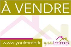 leader bâche  Imprimerie en ligne, pas cher et de qualité haut de gamme  http://leader-bache.fr/impression-panneau-akylux/12150-panneau-akylux-40x60-cm.html