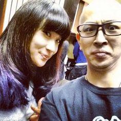 Hirayama Takayuki→たかちん @takachinchin | Websta