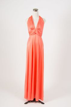 Prom queen dress | Little Wing Vintage