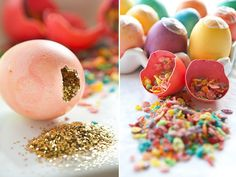 9 Easter Egg Crafts Beyond Dying - Craftfoxes