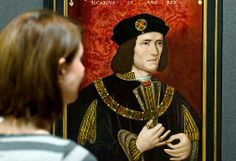 New evidence: Was Richard III guilty of murdering the Princes in the Tower?
