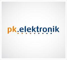 PK Elektronik –  Art Crash erhöht die Schlagzahl für Elektronik-Spezialisten