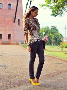 calça-feminina-de-couro