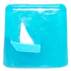 ALL AT SEA SOAP SLICE