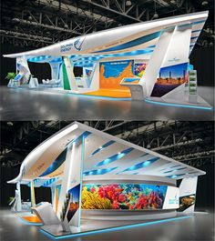 Exhibition Stand Insurance : Custom exhibition booths eramsazeh
