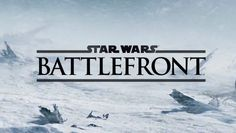 Battlefield Game Modes That Should Be Added to Star Wars: Battlefront