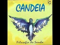 Poemas da página que falta: samba   CANDEIA   FILOSOFIA DO SAMBA 360p