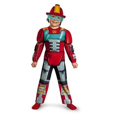 1000 images about halloween costumes on pinterest paw patrol