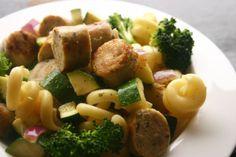 Chicken_sausage_fusilli-2