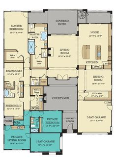 bacef914b37e44186e52507f530eff32 House Plans With Mother Daughter Suites on garage with guest suite, seperate house with in-law suite, homes with mother suite, prefab mother in law suite, house sold,