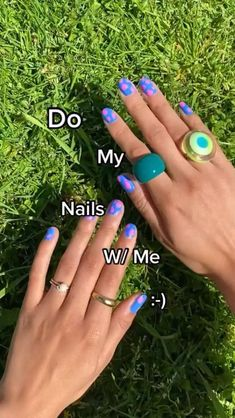 Sustainable Living, Sustainable Fashion, Cow Print, Natural Nails, Ethical Fashion, My Nails, Things To Do, Audio, Polish