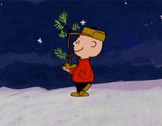The perfect Charlie Brown Tree Animated GIF for your conversation. Discover and Share the best GIFs on Tenor. Merry Christmas Charlie Brown, Charlie Brown Und Snoopy, Charlie Brown Tree, Peanuts Christmas, Merry Xmas, Christmas Shows, Christmas Scenes, Noel Christmas, Christmas Feeling