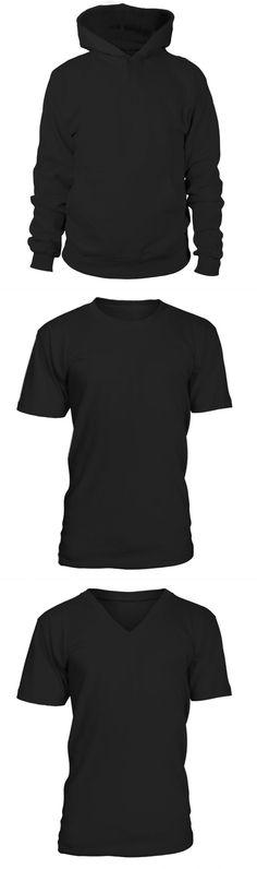 8cdbf0c0f Hobbies t shirt rhönrad turnen - prinzessin hobbies t shirt design