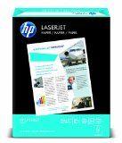 HP LaserJet Paper, 97 Brightness, 8.5 x 11 Inches, 24 lb, 500 Sheets (11240-0) Reviews - http://www.careerworkshopclub.com/hp-laserjet-paper-97-brightness-8-5-x-11-inches-24-lb-500-sheets-11240-0-reviews/