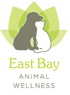 40 Creative Pets and Veterinary Logo Design examples for your ...