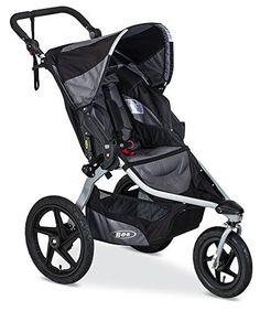Jogger Baby Strollers - BOB 2016 Revolution FLEX Stroller Black *** Click image to review more details.