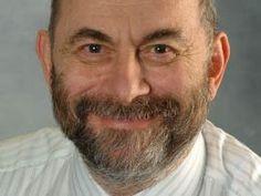 Gilles Kahn est une figure majeure de la recherche française en science informatique [0]. Mais c'est aussi le «Papa en informatique» de bien des collègues chercheur-e-s.