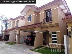 Check this Monteccino Houses for SALE in Cebu City and VIG IT NOW! http://www.vigattintrade.com/view/Monteccino-Houses-for-SALE-in-Cebu-City-/10571